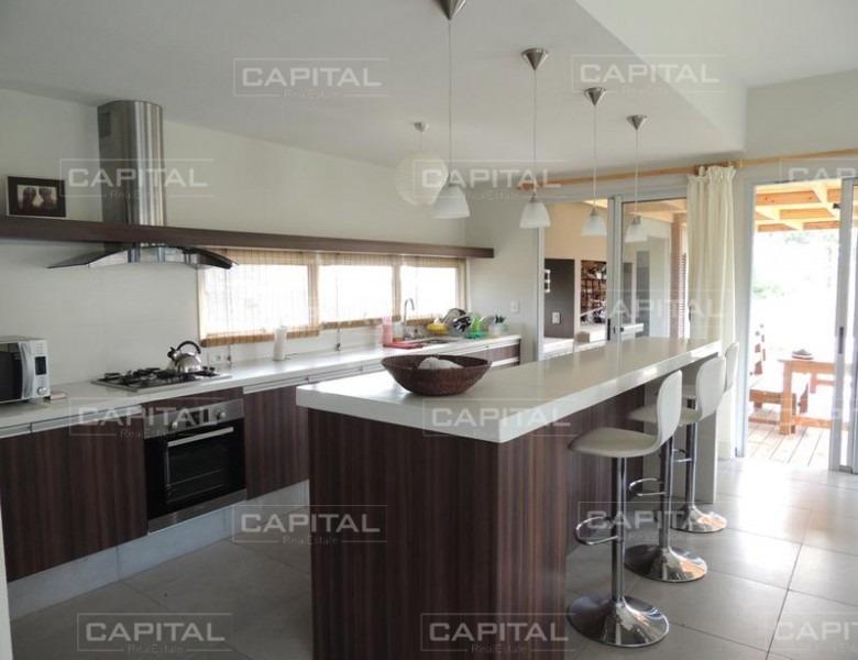 casa moderna en montoya-ref:25623