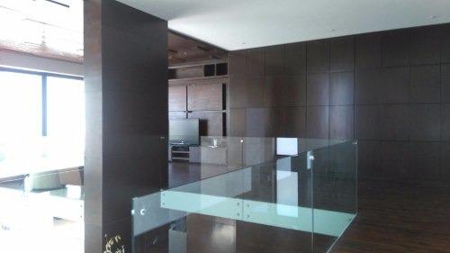 casa moderna en venta el molino