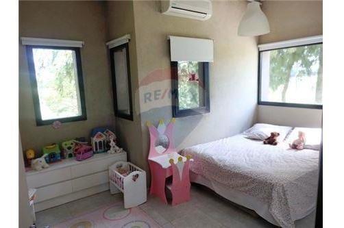 casa moderna en venta, haras del sol, pilar