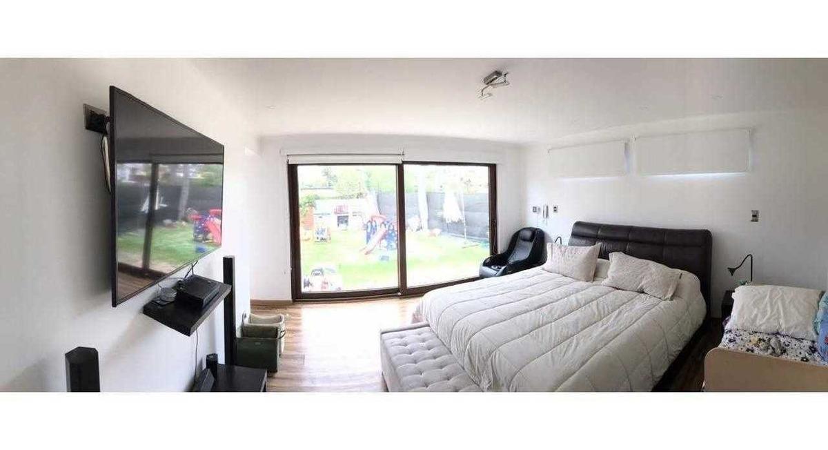 casa moderna los romeros cr-c203