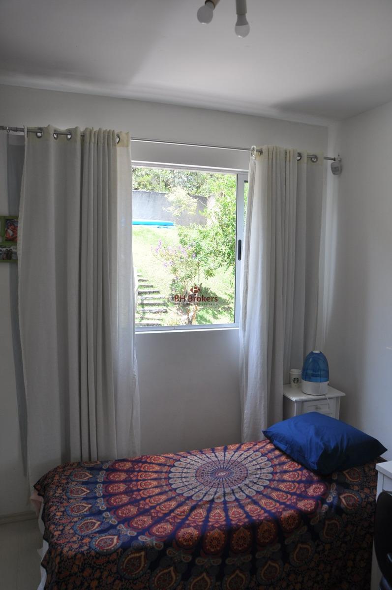 casa moderna mangabeiras - 8515