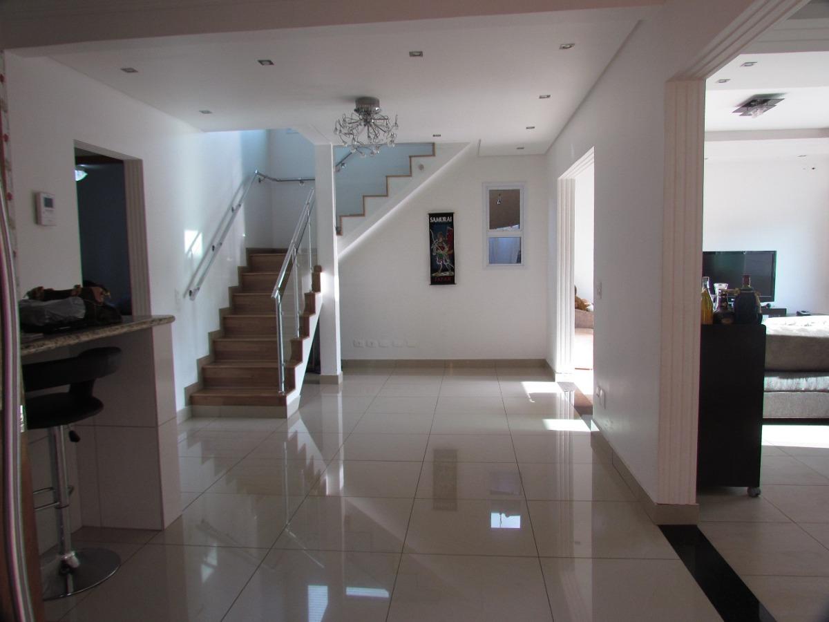 casa moderna vila dos remédios -sp são 2 sobrados 1 aluguel