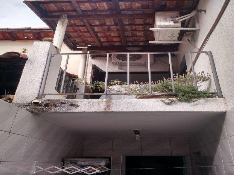 casa mogi moderno mogi das cruzes/sp - 1596