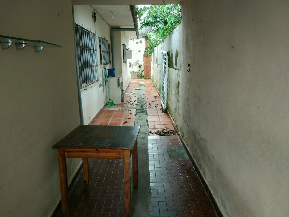 casa mongaguá balneário itaoca alugo final de semana.