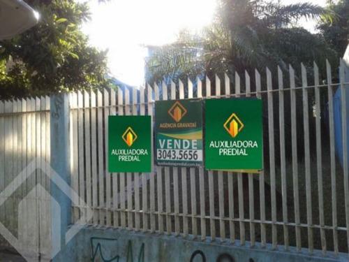 casa - monte belo - ref: 149997 - v-149997