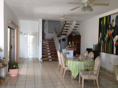 casa montes #mls 16-638