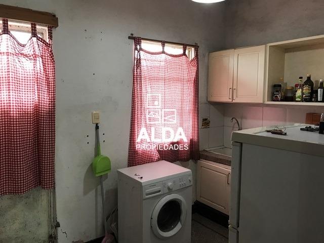 casa montevideo ituzaingo 2 dormitorios 1 baño venta