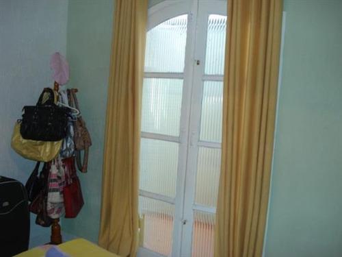 casa mooca 1 suítes 3 dormitórios 1 banheiros 1 vagas - 1575