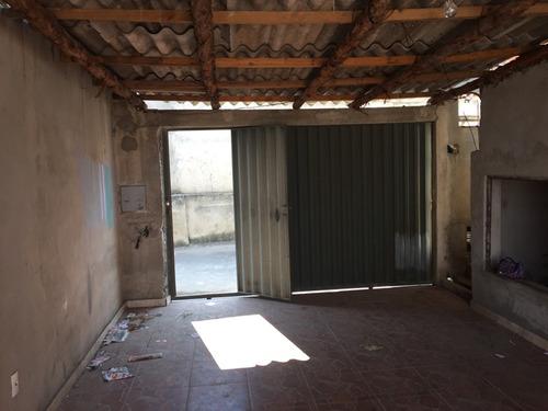 casa morada da serra - 147