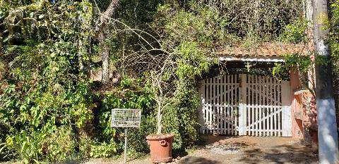 casa, morada do sol, santana de parnaíba - r$ 650.000,00, 300m² - codigo: 234889 - v234889