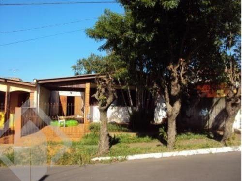 casa - morada do vale i - ref: 160613 - v-160613