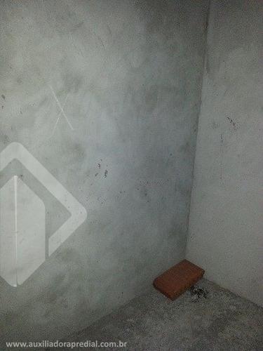 casa - morada do vale i - ref: 182390 - v-182390