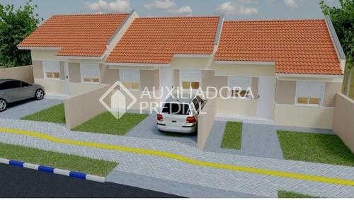 casa - morada do vale i - ref: 254869 - v-254869