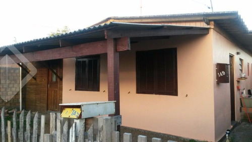 casa - morada do vale iii - ref: 211208 - v-211208