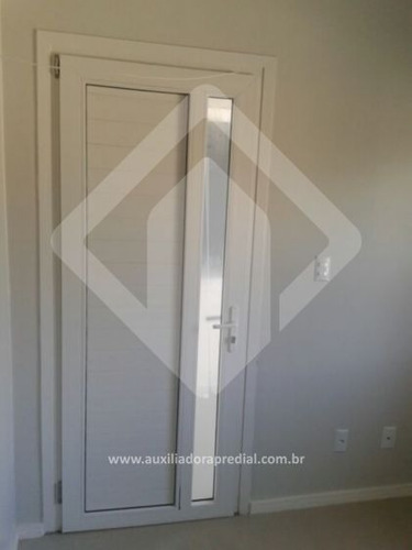 casa - moradas do sobrado - ref: 165851 - v-165851