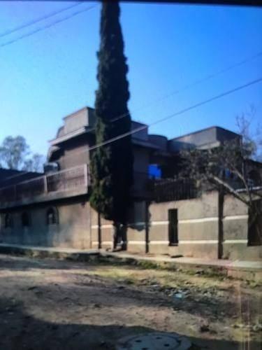 casa morelia michoacan