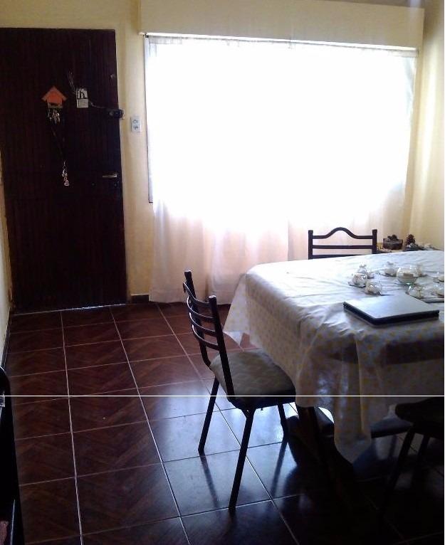 casa moreno centro ideal inversionista (r3112)