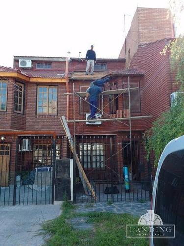 casa - morón - el palomar