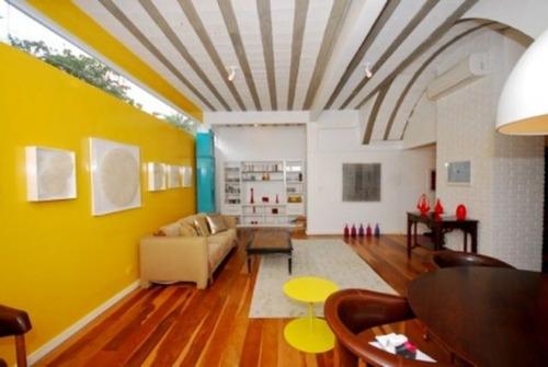 casa - morumbi - ref: 35080 - v-wi35080