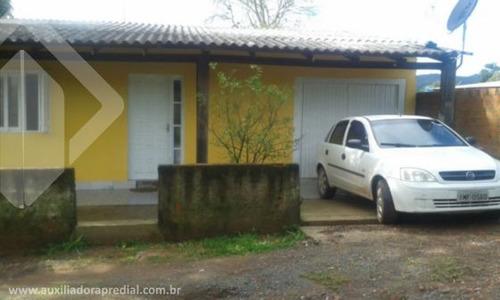 casa - morungava - ref: 166093 - v-166093