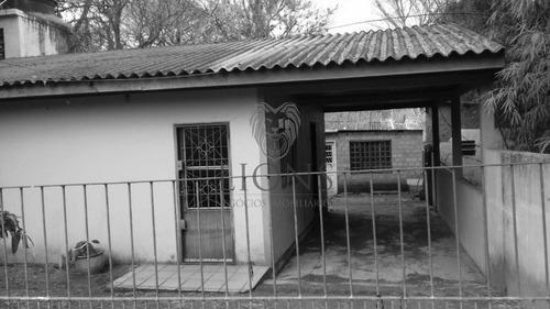 casa - morungava - ref: 2410 - v-2410