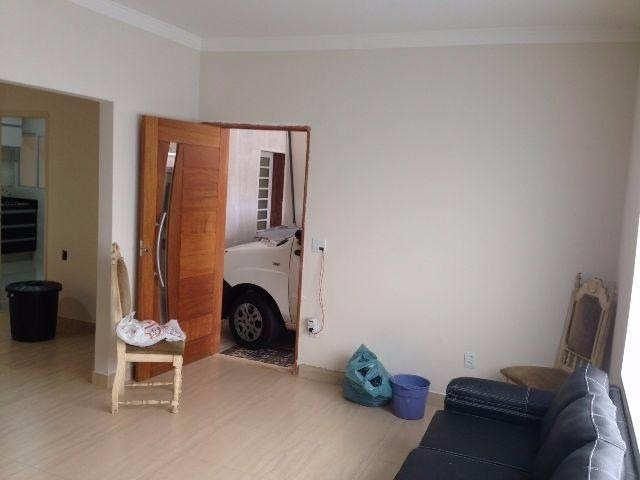 casa - mrl136 - 3491428