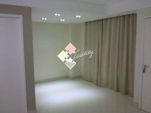 casa - mrl166 - 4452481