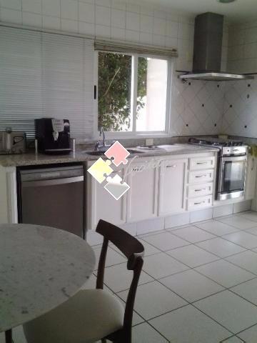 casa - mrl219 - 4537952