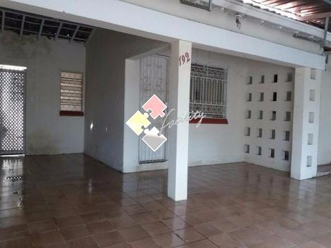 casa - mrl248 - 4578772