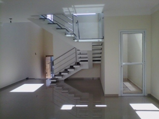 casa - mrl259 - 2566521