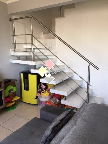 casa - mrl264 - 4685385