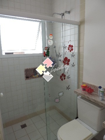 casa - mrl294 - 4725910