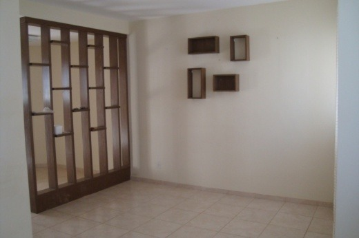 casa - mrl321 - 2566263