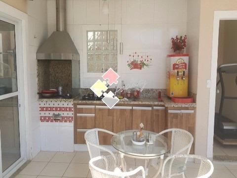 casa - mrl335 - 4865174