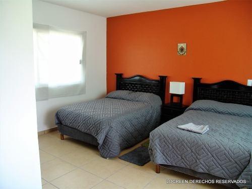 casa muebles venta