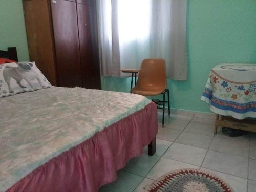 casa muito bonita a venda na vila loty em itanhaém!!!