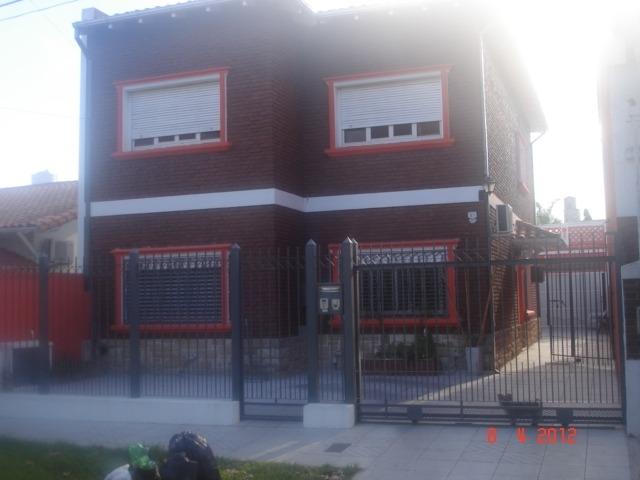 casa multifamiliar acepto menor valor.dueño directo.