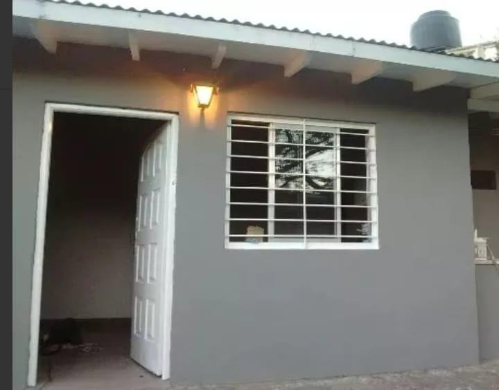 casa multifamiliar - castelar