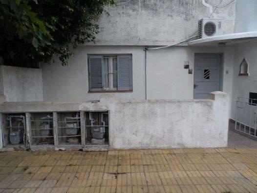 casa multifamiliar en venta sobre jose hernandez (b. parque)
