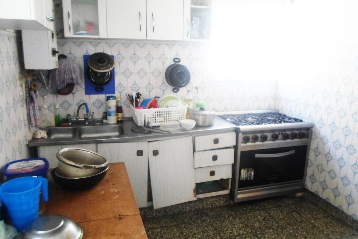 casa multifliar- olivos-vta