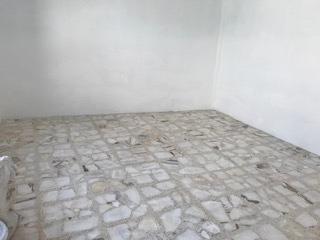 casa muy amplia en ecatepec