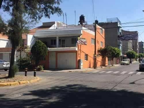 ¡casa muy amplia en villas de aragón!