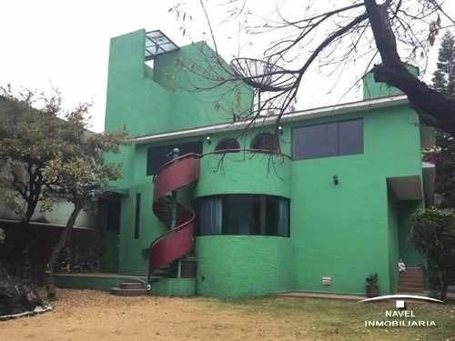 casa muy completa en fraccionamiento cerrado, cav-3145