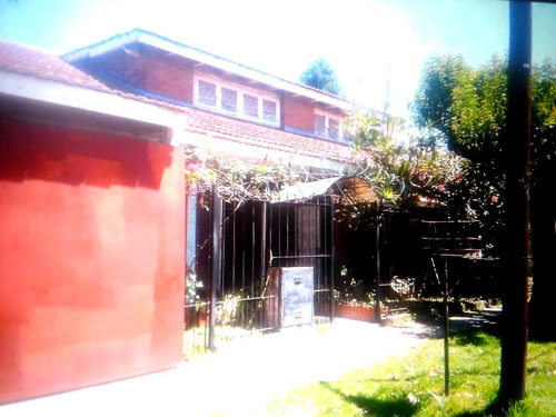 casa muy linda en venta en pablo nogues