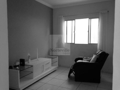 casa nº 116 em pau amarelo - t008-1