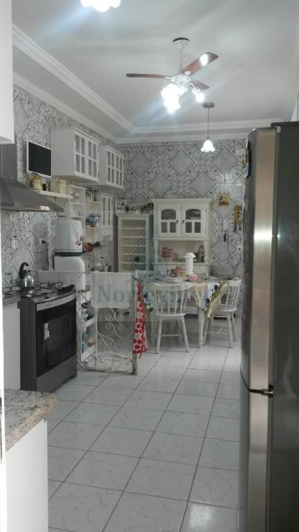 casa nº. 223 - jardim atlântico - t04-47