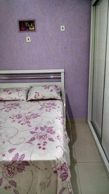 casa na cidade náutica, 2 dorm. e 96 m² - ca0108