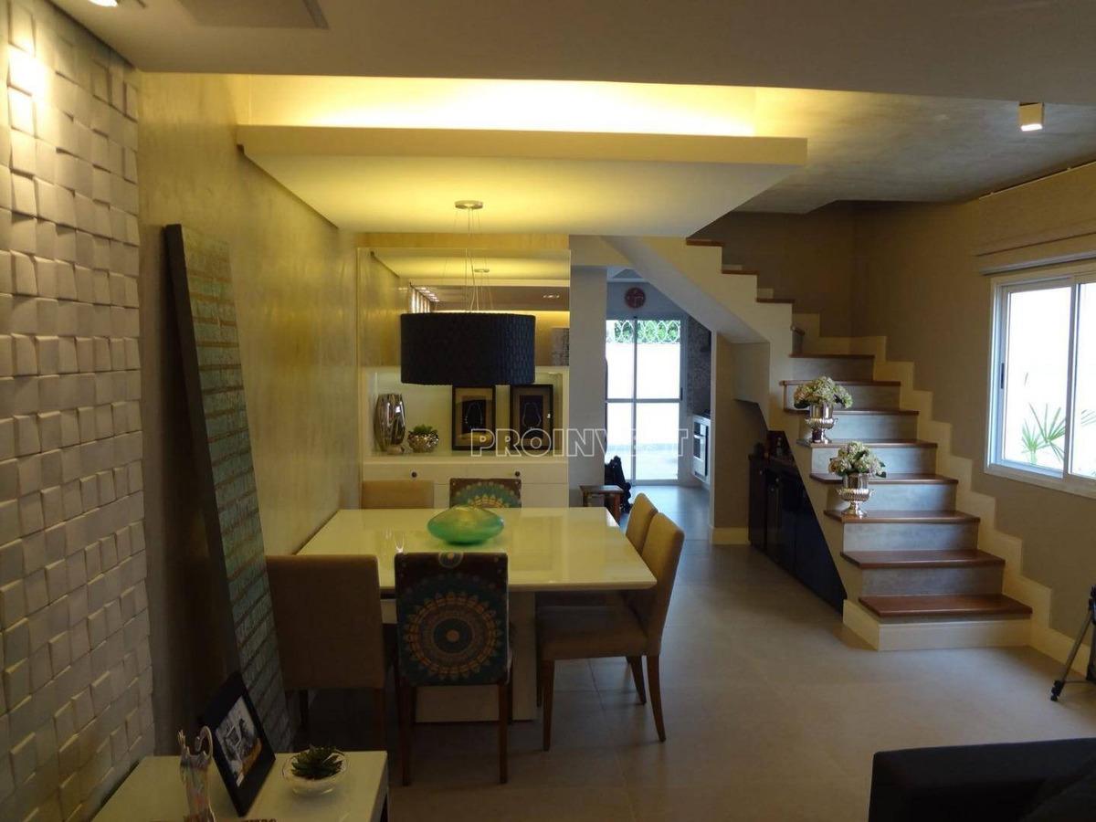 casa na granja viana em condominio - ca16173