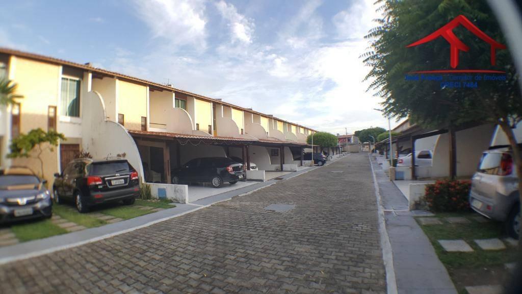casa na maraponga com 03 quartos (suítes), 02 vagas - ca0090