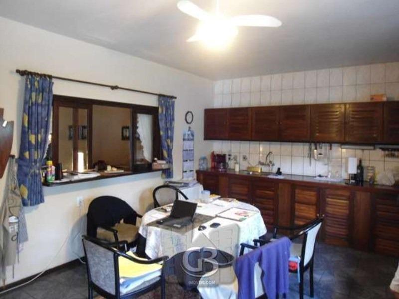 casa na paraia brava   4 dormitorios - c173 - 3285640